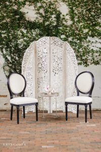 Sweetheart Chairs Giveaway!!!