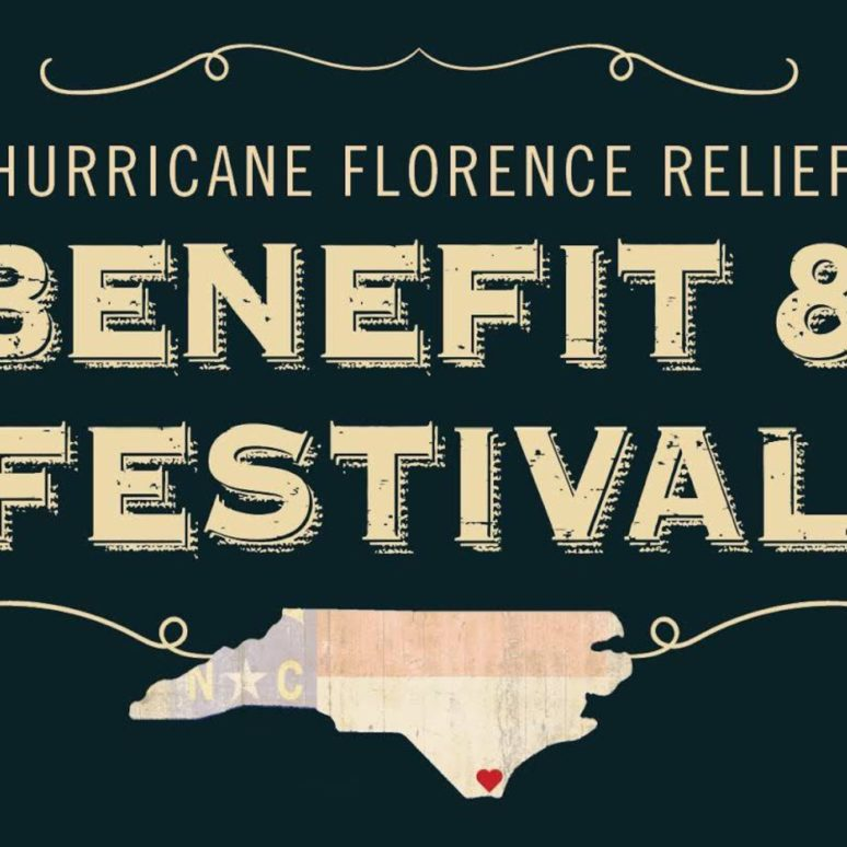 Relief Benefit and Festival